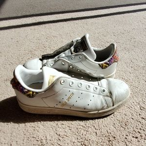 Adidas StanSmith US 5.5 Eur36.5